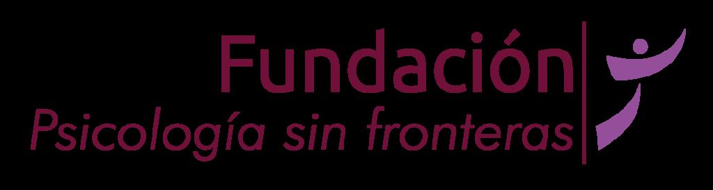 fundacionPSF