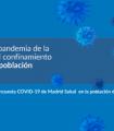 Páginas desdeAvance_de_resultados_EncuestaCOVID_19_MadridSalud