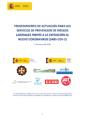 Páginas desdeProcedimiento_servicios_prevencion_riesgos_laborales_COVID-19
